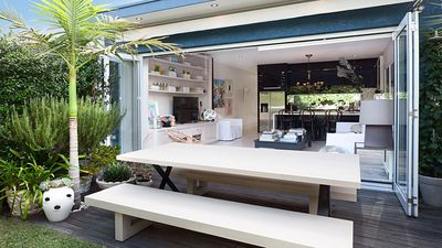 Photo for BONDI BEACH COTTAGE - Hosted by: L'Abode Accommodation