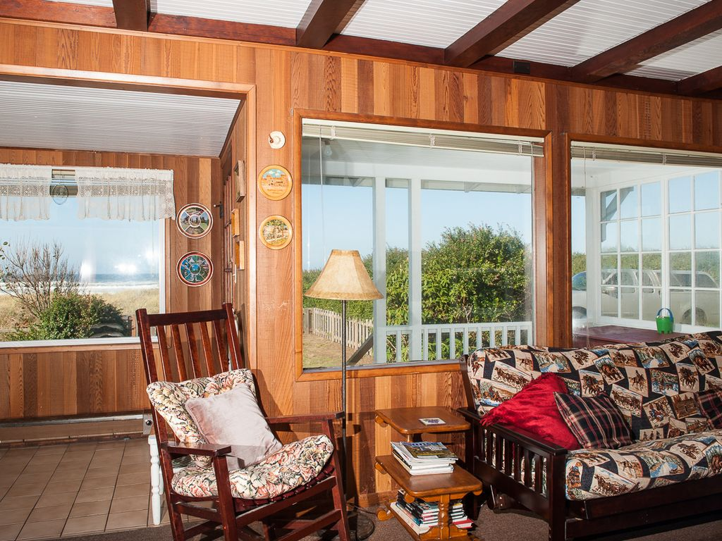 The ideal rustic oceanfront beach house in ... - VRBO on celebrity house in, car house in, japanese house in, vacation house in, country house in, fun house in, french house in, summer house in,