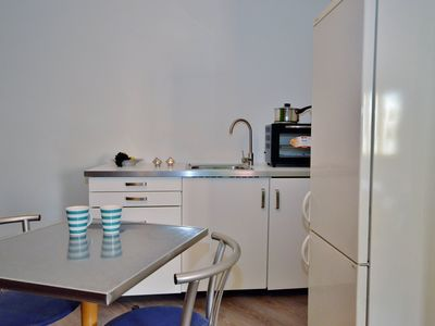 Photo for Torri Katur Studio Apartment