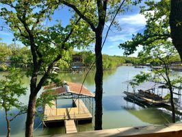Photo for 2BR House Vacation Rental in Chico, Texas