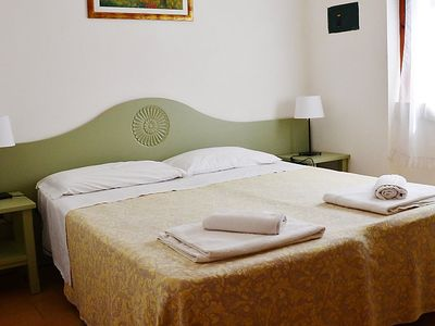 Photo for Apartment Residenza Eucalipti in Alghero - 6 persons, 2 bedrooms