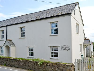 Photo for 2 bedroom accommodation in Langtree, near Torrington