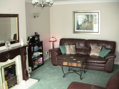 Photo for Self Catering 2 Bed Unit