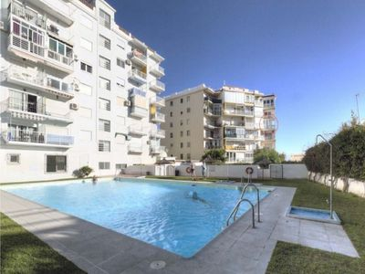 Photo for Modern Apartment in Town and near Torrecilla Beach