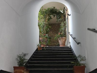 Photo for 3BR House Vacation Rental in Modica