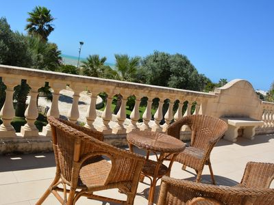 Photo for 7BR Villa Vacation Rental in Scicli, Sicilia