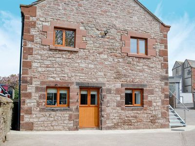 Photo for 2 bedroom accommodation in St Bees, near Whitehaven