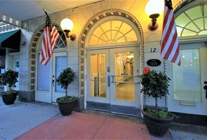 Photo for 1BR Hotel Vacation Rental in Chanute, Kansas
