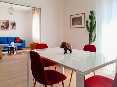 Photo for Casa Musica Sol Comfortable for all Travelers