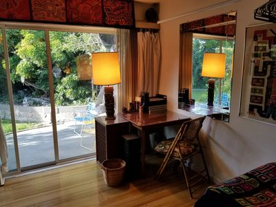 Photo for 1BR House Vacation Rental in Anaheim, California