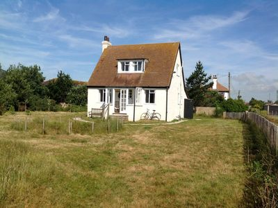 Photo for 3 bedroom House in Dymchurch - BT040