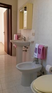 Photo for 4BR House Vacation Rental in Marsala, Sicilia