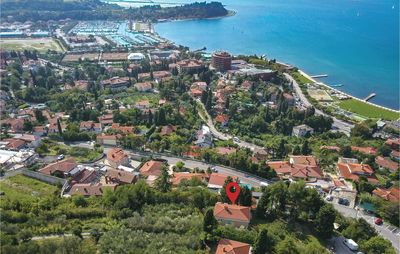 Photo for 4 bedroom accommodation in Portoroz
