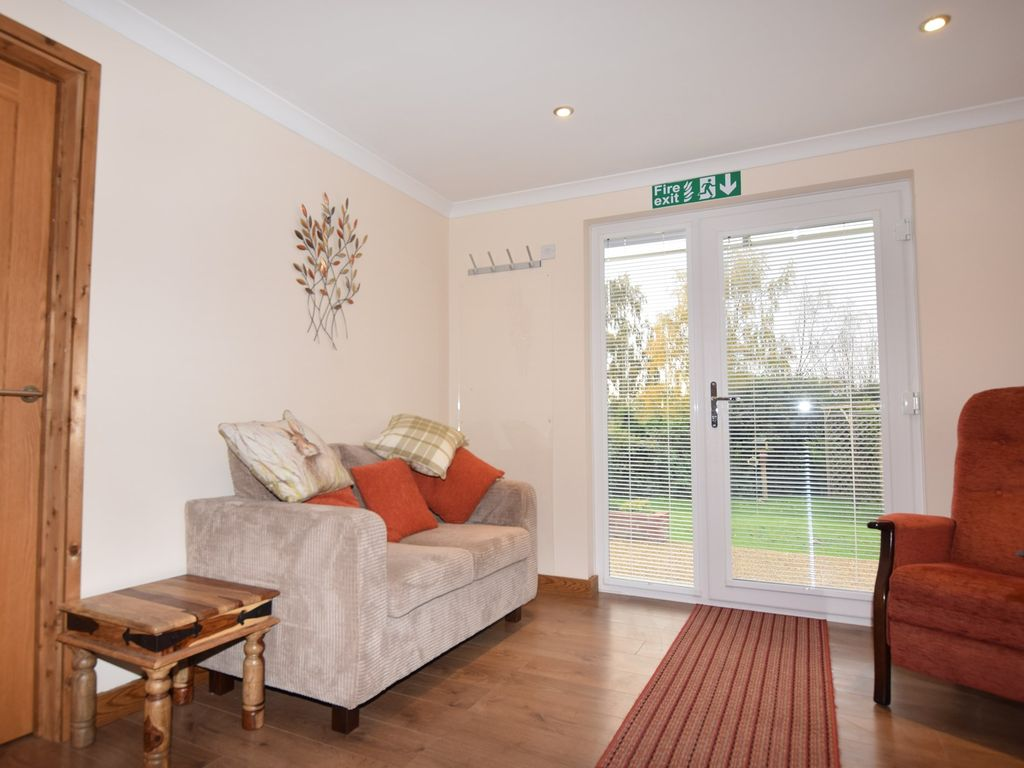 1 bedroom cottage in brundall 46293 strumpshaw norfolk for 1 bedroom cottage