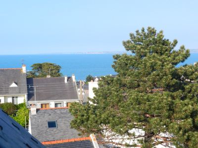 Photo for 5BR House Vacation Rental in Plérin, Bretagne