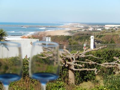 Photo for Apartment 4 Sleeps - ANGLET