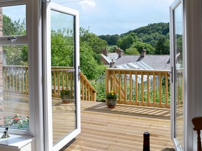 Photo for 2BR House Vacation Rental in Armathwaite, near Penrith
