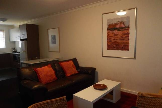 Mt Lawley 2 BR Affordable Luxury Minutes to CBD 7
