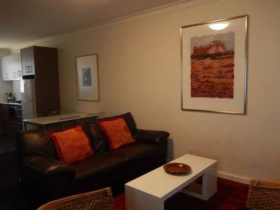 Photo for Mt Lawley 2 BR Affordable Luxury Minutes to CBD 7