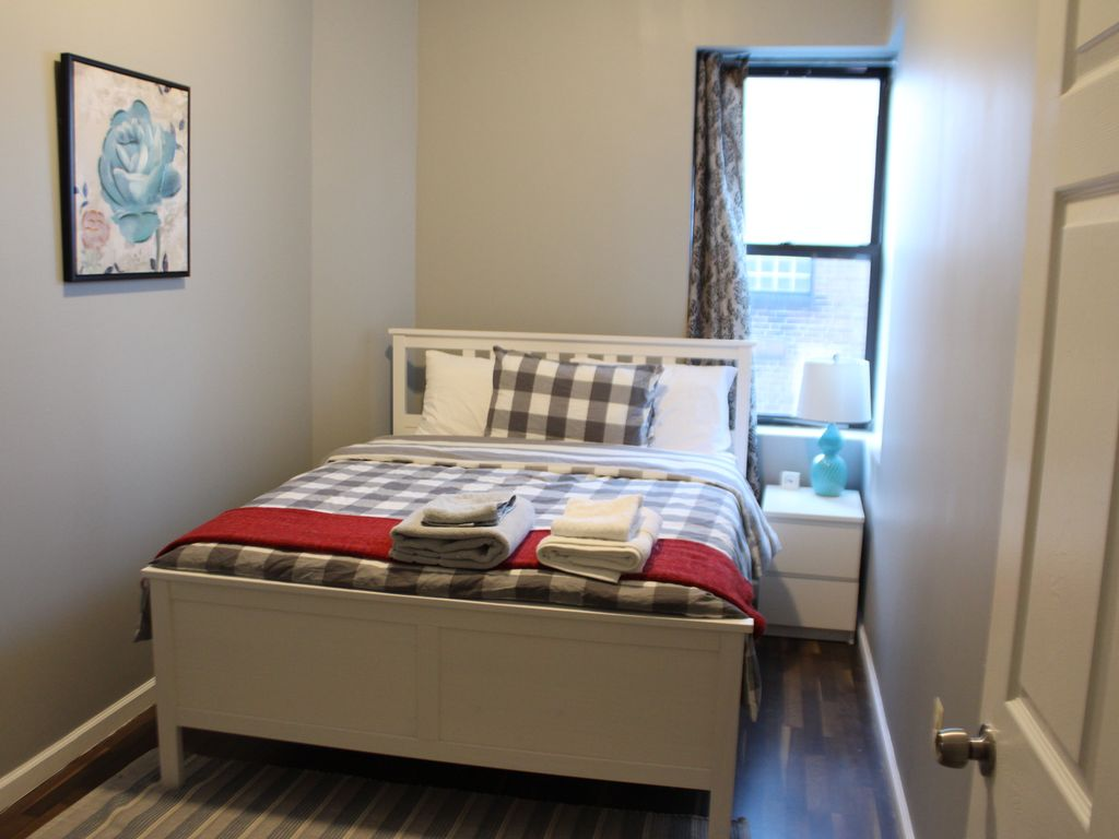 Hotels vacation rentals near love park philadelphia from for Cabin rentals near philadelphia