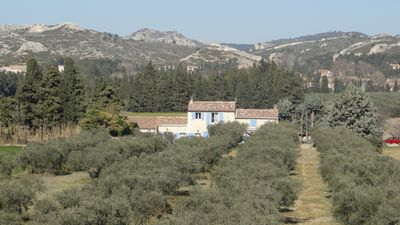 Photo for Welcome to the Alpilles