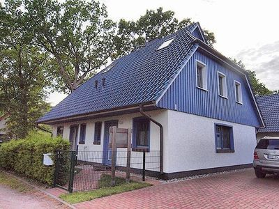 Photo for Cottage for 7 guests with 85m² in Zingst (21953)