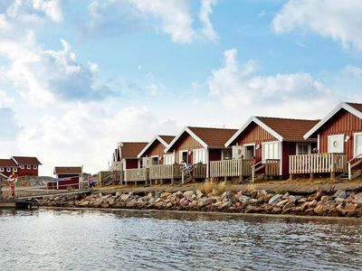 Photo for Holiday resort Tanum Strand, Grebbestad  in Bohuslän - 6 persons, 3 bedrooms