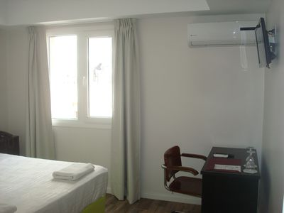 Photo for Apartment 459 With Hotel Services - 3 Pax