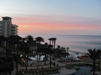 Photo for 1BR Hotel Vacation Rental in Cabo San Lucas, BCS