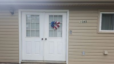 Photo for 2BR Cottage Vacation Rental in Bedford, Virginia