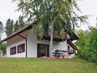 Photo for Holiday house for 7 guests with 102m² in Kirchheim (125976)