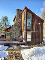 Photo for 3BR House Vacation Rental in Moretown, Vermont