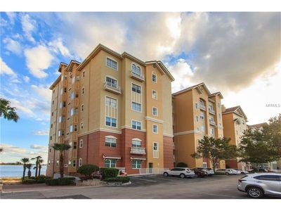 Photo for Extremely Beautiful Condo located in the heart of Dr. Phillips
