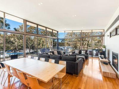 Photo for 3BR House Vacation Rental in Moama, NSW