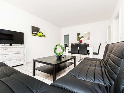 Photo for M2 Apartment Monheim