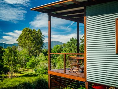 Photo for Lilypad Luxury Cabins