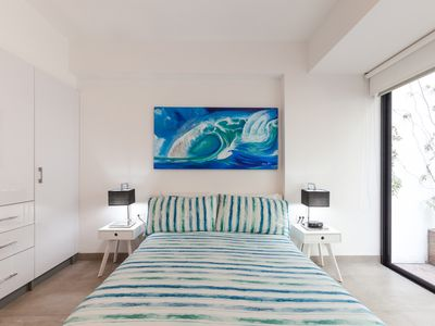 Photo for 2BR FOR YOUR PERFECT VACATION IN PLAYA DEL CARMEN