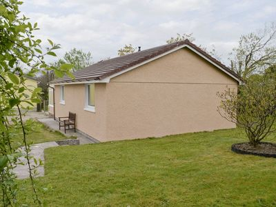 Photo for 3 bedroom accommodation in Woodacott, near Holsworthy