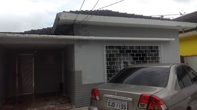 Photo for Rent house for vacation in São Vicente on the coast of São Paulo