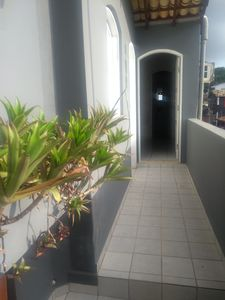 """Photo for """"PIPA"""" CENTRAL SUITE W / SEA VIEW !!!- """"Central Beach"""".  In AV. Dolphin Bay"""