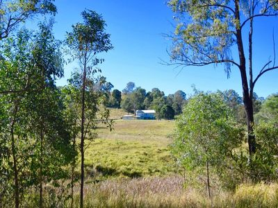 Photo for Bunya Creek Farm Stay