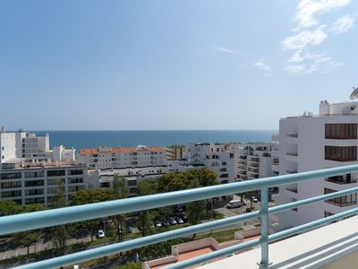 Photo for Delsin Orange Apartment, Wifi, Near Beach