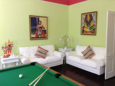 Photo for Vacation Rental Extraodinaire