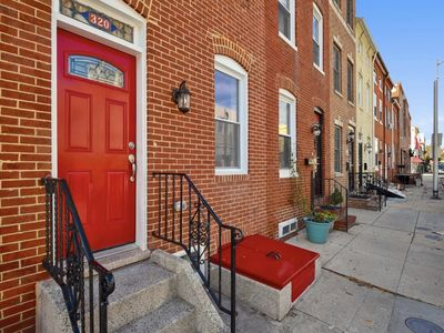 Photo for HOTTEST SPOT IN DOWNTOWN BALTIMORE/LITTLE ITALY