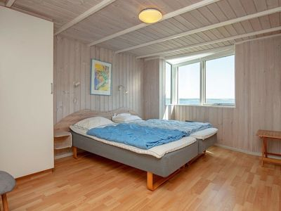 Photo for House 1.2 km from the center of Løgstrup with Parking, Internet, Washing machine, Pool (133083)