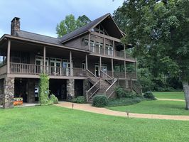 Photo for 5BR House Vacation Rental in Brooksville, Mississippi