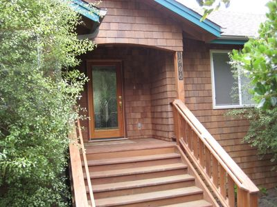 Photo for Spacious 2700 sq.ft. Craftsman Home #PK2