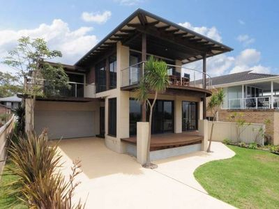 Photo for Oasis :-: Jervis Bay Rentals