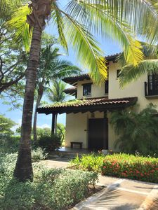 Photo for Luxurious 3 Br Ocean View Villa - up to 8 Guests