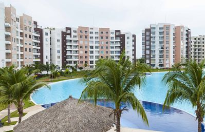 Photo for Cancún at sale!! Dream Lagoons